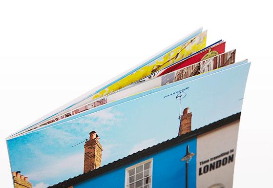 Book Cover Photography Rates : 照片书 画册 相册 画册制作软件 有图网,中国最大的免费设计工具云平台(平面设计、微信场景设计)
